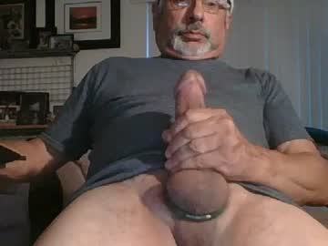 [15-07-20] gandalfl private XXX video