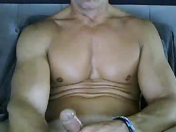 [18-09-20] troygill private webcam from Chaturbate.com