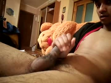 [05-03-20] virgiinboyyy18y record show with cum from Chaturbate
