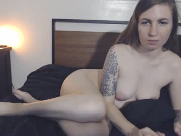 [13-04-20] gabrielle404 public show video from Chaturbate