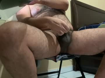 [27-06-20] jay_zo private show video from Chaturbate