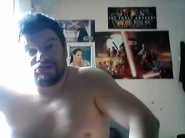 [22-03-20] wanklover43 public show from Chaturbate.com