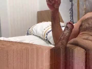 [30-12-20] xyrix77 video with dildo