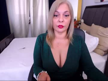 [22-02-21] sweetblondequeen private show video