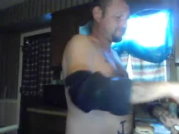 [19-07-20] cuntreeboy68 video with toys from Chaturbate.com