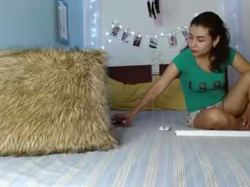 [23-09-21] rouse_pink_ private show from Chaturbate