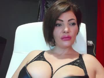 [06-02-21] demisweets private webcam from Chaturbate.com