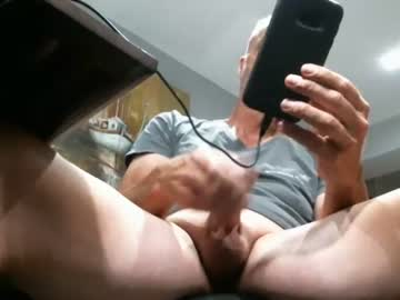 [30-07-20] johnyboyfun record blowjob show from Chaturbate.com