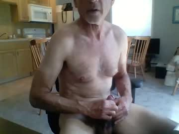 [26-06-20] cycling05 private show from Chaturbate.com