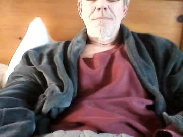 [09-11-20] iwill1959 show with toys from Chaturbate.com