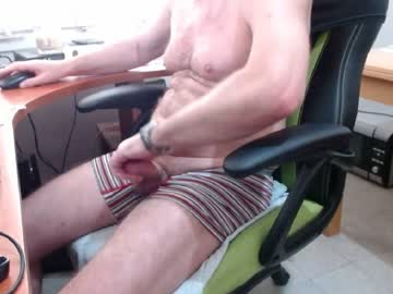 [19-05-20] jdhz01 record video with toys from Chaturbate.com