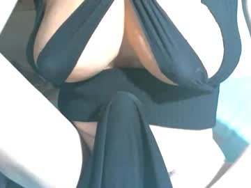 [18-09-21] amazingcumx4u record video with toys from Chaturbate.com