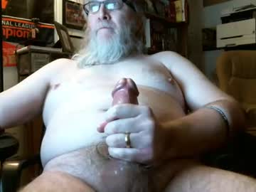 [20-11-20] soylent7 record cam show from Chaturbate