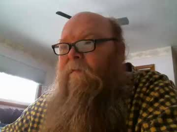 [08-02-20] uglybikerbear record private webcam from Chaturbate