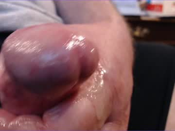 [02-04-20] 00_pleasing_00 record show with cum from Chaturbate
