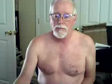 [20-01-21] frostygoat record webcam video from Chaturbate