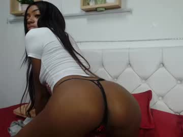 [26-01-21] milagros_b public show from Chaturbate.com