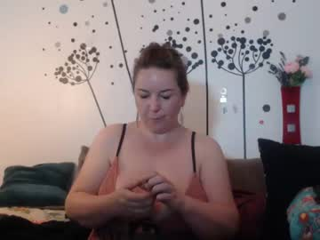[15-08-20] real_36_dd record private from Chaturbate