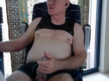 [22-04-21] wilder52 chaturbate show with toys