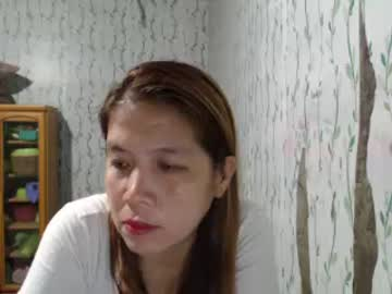 [07-08-20] lickablebabes record private show from Chaturbate.com