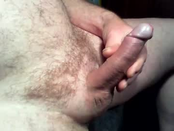 [01-05-20] philoux56 show with cum from Chaturbate.com