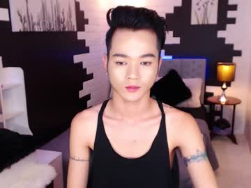 [03-03-21] urasianhottwink record cam show from Chaturbate