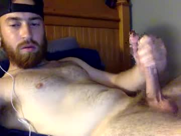 [09-06-21] moneymitch2 record show with cum from Chaturbate