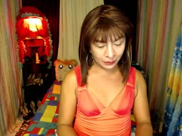 [13-06-20] yoursexdivaxxx record video with toys