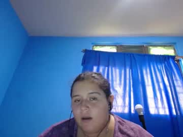 [15-05-20] girlspleasure69x chaturbate video with toys