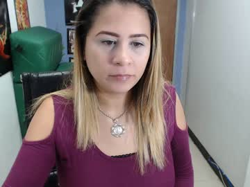 [10-09-20] milf_erika private show from Chaturbate