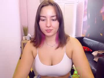 [05-09-21] tresha_white record video with dildo from Chaturbate