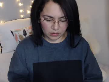 [01-03-20] gain_me record webcam video from Chaturbate