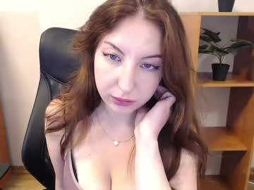[20-11-20] pink_lips_ record show with cum from Chaturbate