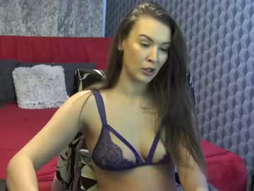 [25-04-20] lindacain public webcam video from Chaturbate
