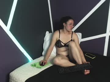 [04-05-21] 2_tomfem_more record webcam show from Chaturbate