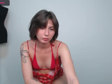 [27-06-20] indyablue chaturbate private show