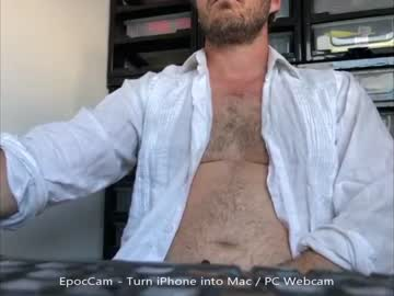 [20-05-20] lucid40 record private sex video from Chaturbate