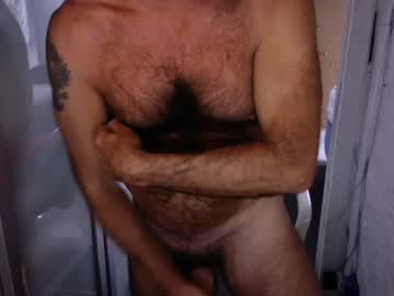 [11-05-20] twohungtop2 blowjob video from Chaturbate.com