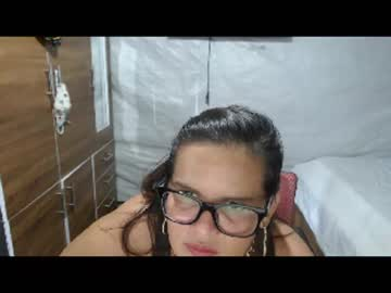 [14-07-20] catherinebigassbbw chaturbate private sex show