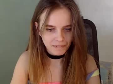 [21-10-21] sofiafantasy record show with cum from Chaturbate
