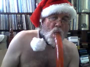 [24-12-20] dadpigslut2 record private sex video