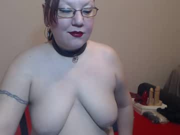 [05-05-20] 0000kinky_slave record public webcam