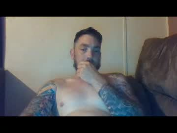 [18-05-20] armyguyhung69 record private from Chaturbate