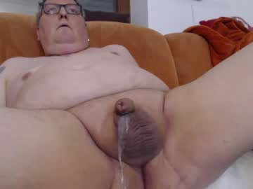 [17-04-20] camgay1977p record private sex show from Chaturbate.com
