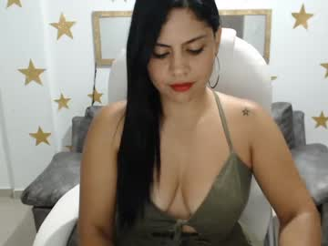 [14-02-20] gin08 chaturbate show with cum