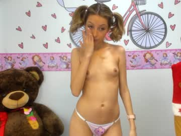 [19-11-20] jessica_harrys private show video from Chaturbate