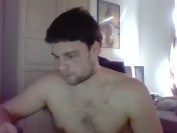 [13-04-20] thegreatnord public webcam video from Chaturbate