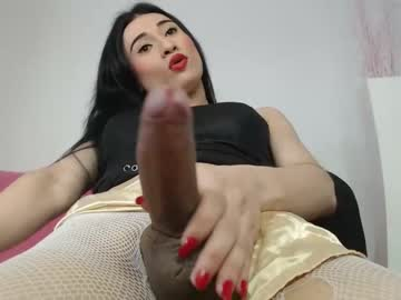 gaby_carter18 chaturbate