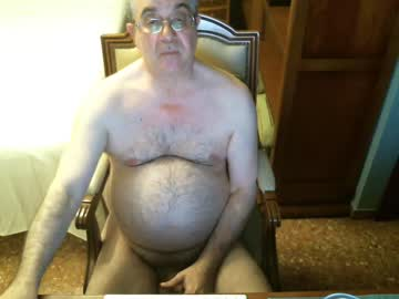 [07-09-20] oscarw private show from Chaturbate.com