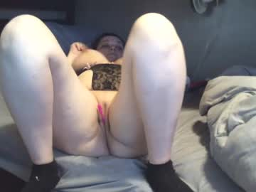 [03-11-20] sexyheather01 video with toys